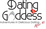 Dating Goddess